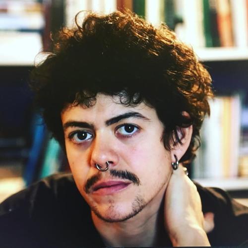 Madsen Minax's avatar