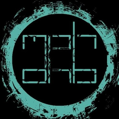 mph DnB's avatar