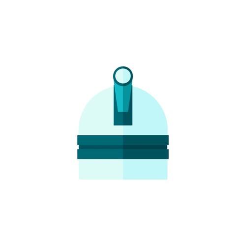 StarTower Music, Ltd.'s avatar