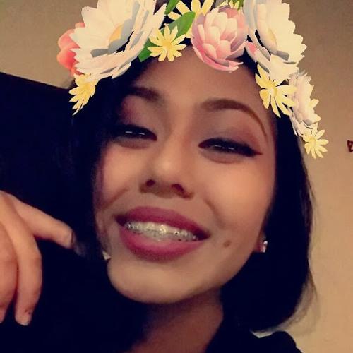 Carolina Espinosa's avatar