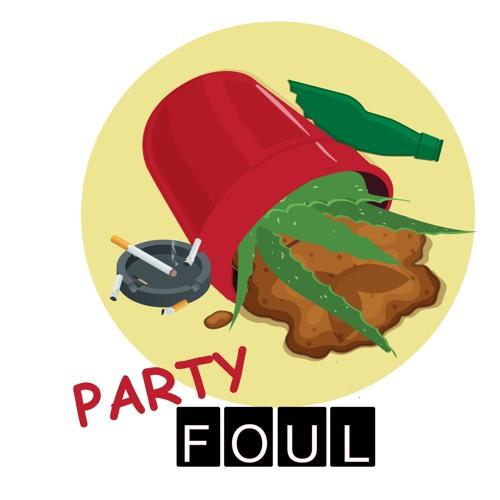 Party Foul's avatar