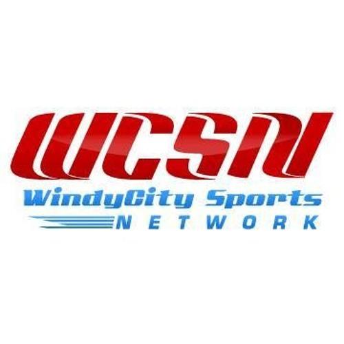 WindyCity Sports Network's avatar