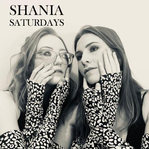 Shania Saturdays's avatar