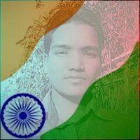 Deepak Raj Bind's stream on SoundCloud - Hear the world's sounds