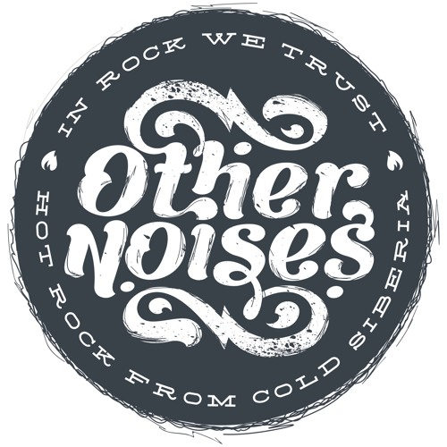 Other Noises's avatar