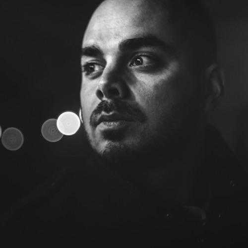 Ziga Rustja's avatar