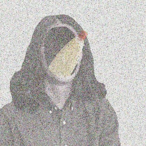 FUZZFUZZRAINBOW's avatar