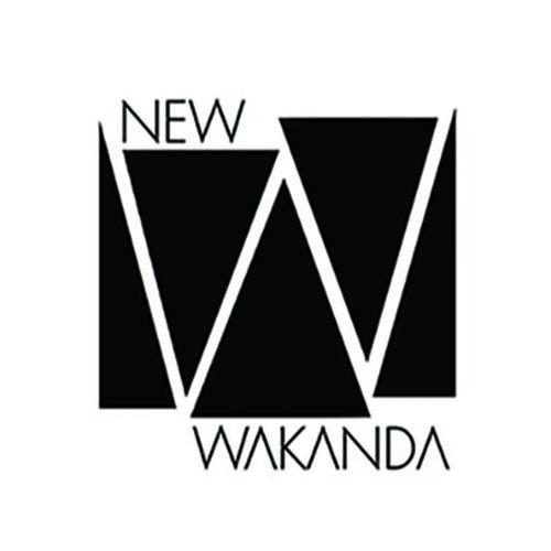 New Wakanda's avatar