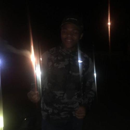 Trey T.'s avatar