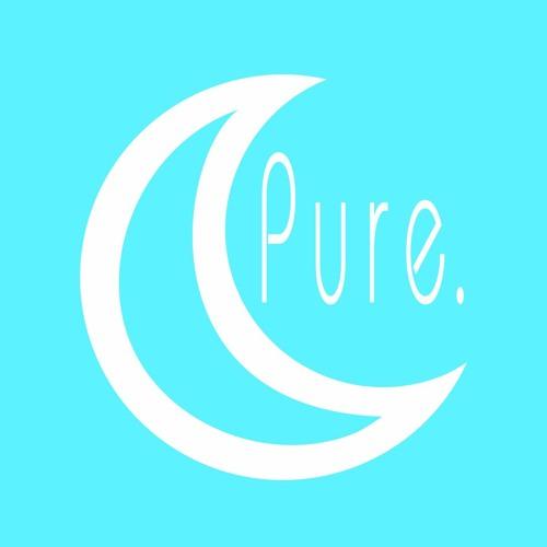 The Unique Pure's avatar