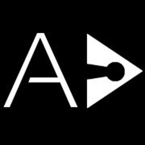 ACCESS TV's avatar
