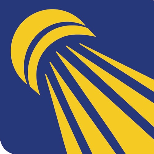 Badminton Europe's avatar