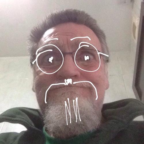 Brian Routh's avatar