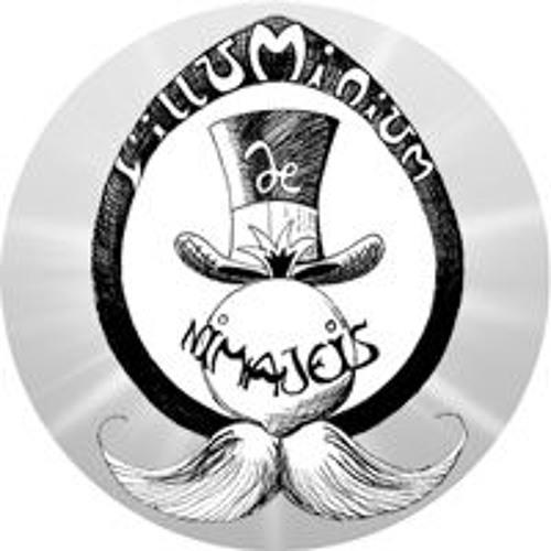 L'Illuminium de Nimajeis's avatar
