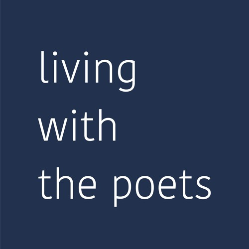 Living with the Poets's avatar