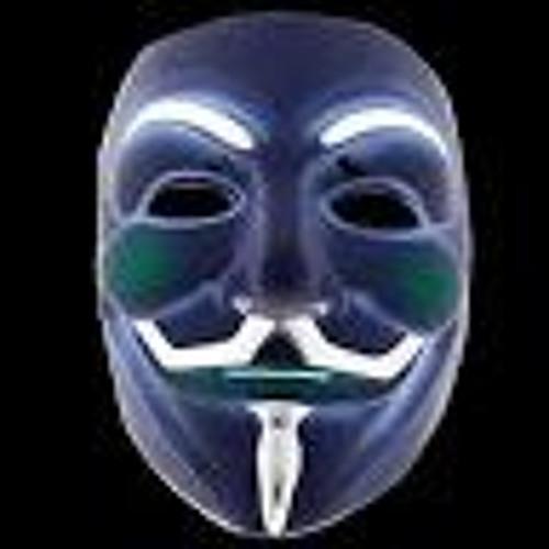 aAHAB's avatar