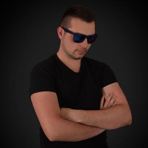 Mike Fendeez's avatar