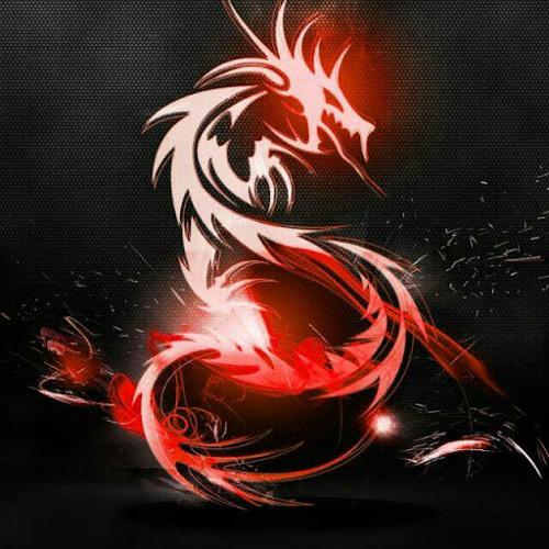 roberto 1238's avatar
