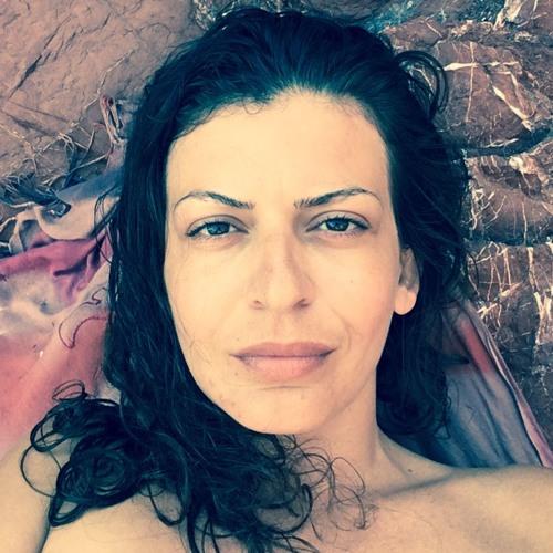 Chatz Daphne's avatar