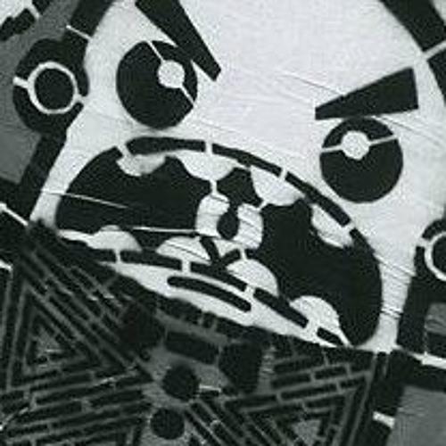 Cosmic Leo's avatar