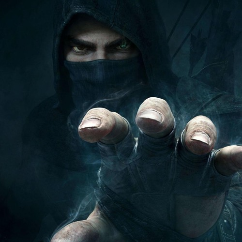 Duren's avatar