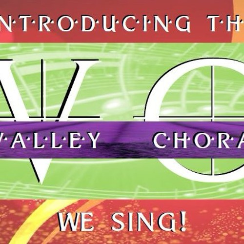 Yampa Valley Society's avatar