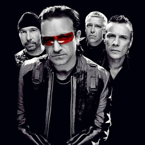 U2tribute's avatar