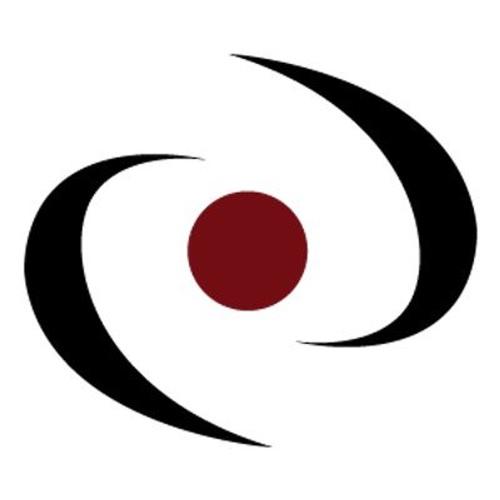 Nova-box's avatar