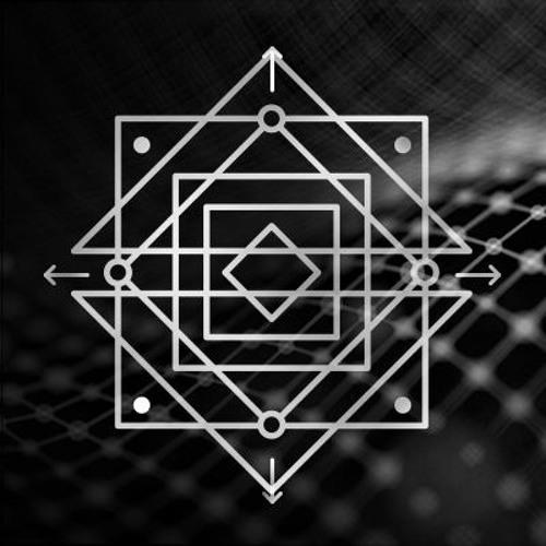 Geometory's avatar
