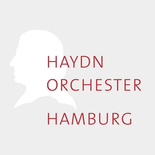 Haydn-Orchester bei NDR 90,3