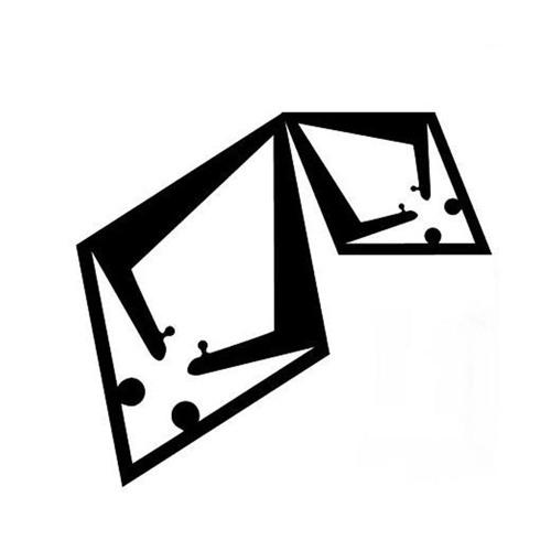 Corseque Records's avatar