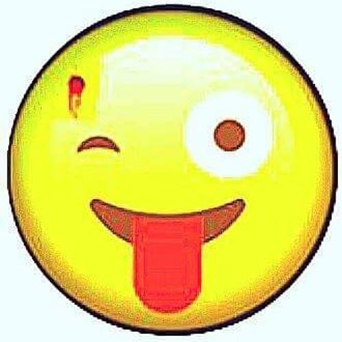 HAPXXFACX's avatar