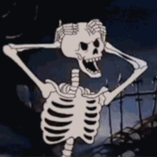 skeleton.скелет's avatar