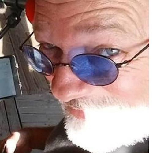 Jamie Hoover Popster's avatar