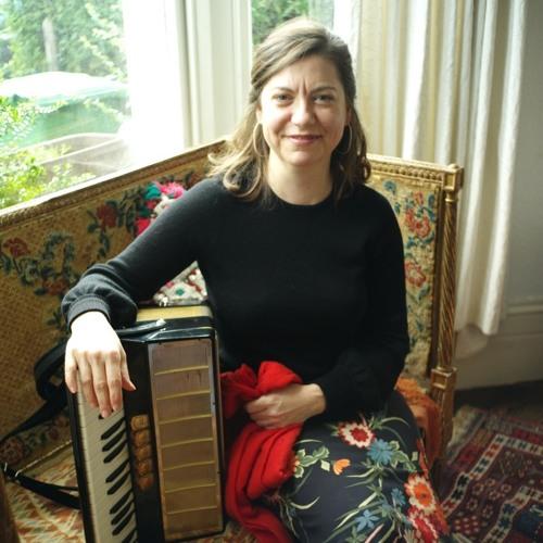 Tara Creme's avatar