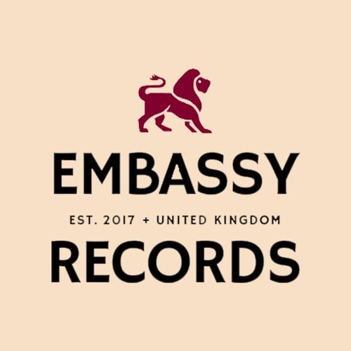 Embassy Records's avatar