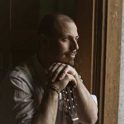 András Dávid Kiss's avatar