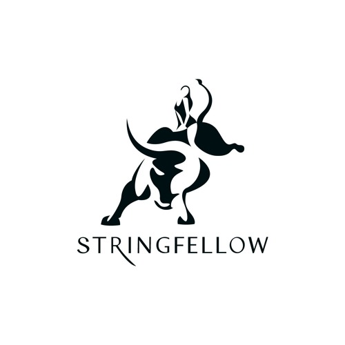 Stringfellow's avatar