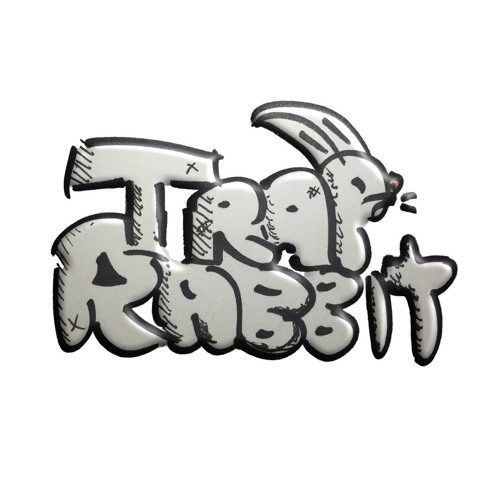 Trap Rabbit's avatar