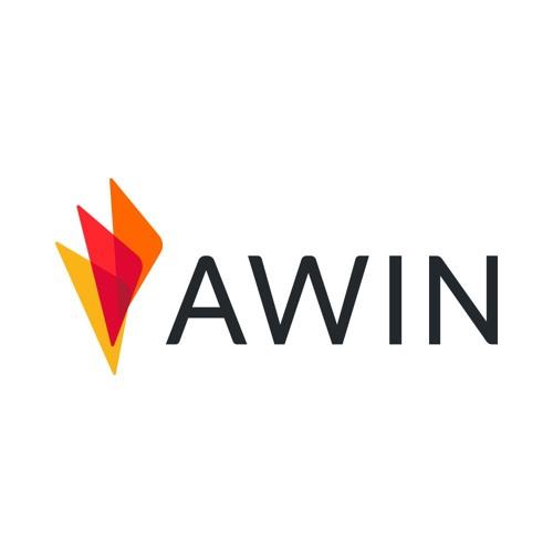 Awin's avatar