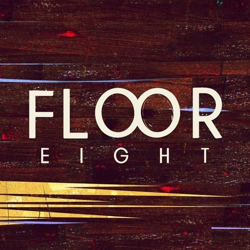 FLOOR EIGHT's avatar
