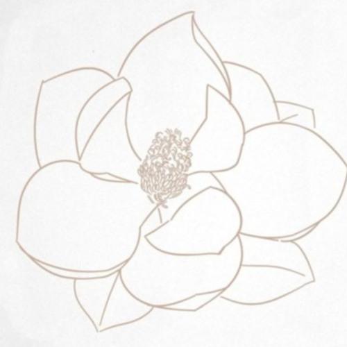 ennui bloom's avatar