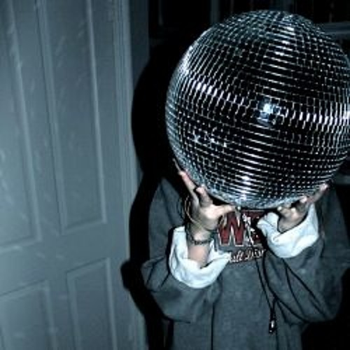 Disco Never Die's avatar