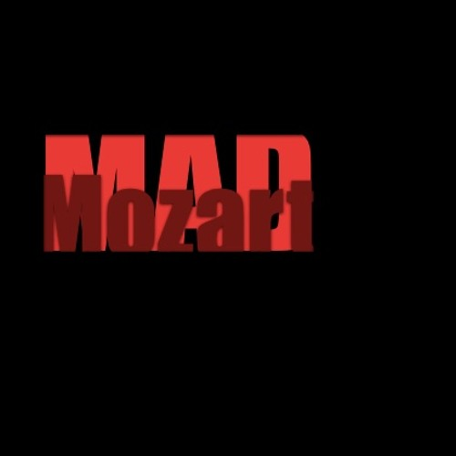 Mad Mozart's avatar