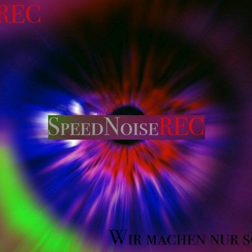 SpeedNoiseRec's avatar