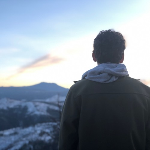 Koso's avatar