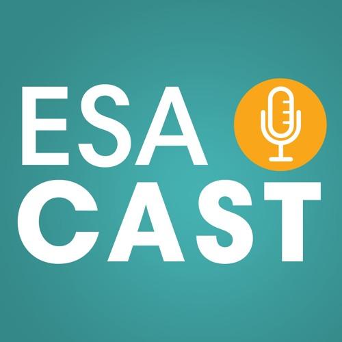 ESA Cast's avatar