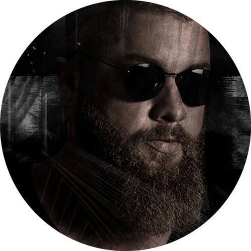 Zottis's avatar