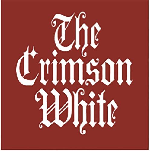 thecrimsonwhite's avatar