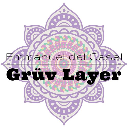Grüv Layer's avatar